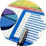 оценка предприятия