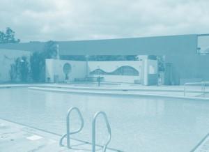 обследование бассейнов