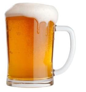 как выбирать вкусное пиво
