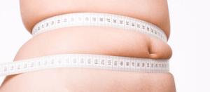 похудеть легко
