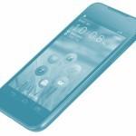 expertisa-smartfona