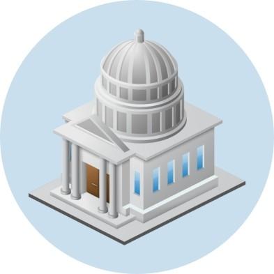 обследование общественных зданий