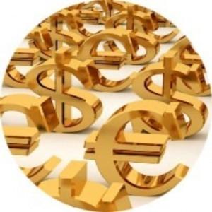 Финансово-кредитная