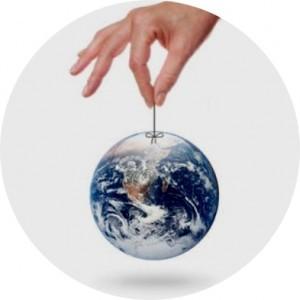 экспертиза окружающей среды
