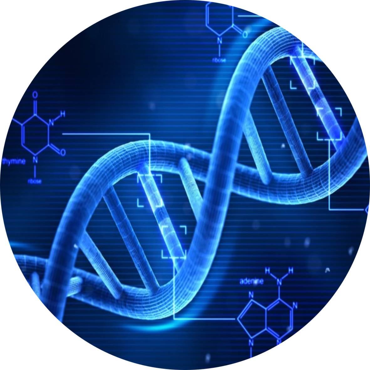 независимая генетическая экспертиза москва история ужасов