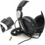экспертиза аудио и видеозаписи