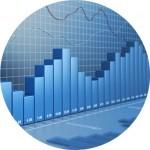 оценка ценных бумаг