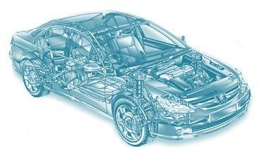 экпертиза технического состояние авто