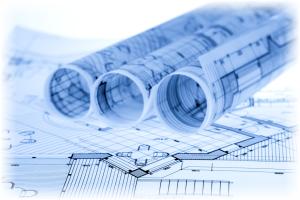 экспертиза проектов и смет