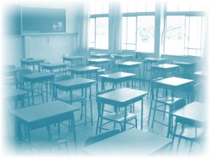 обследование школ и детских садов
