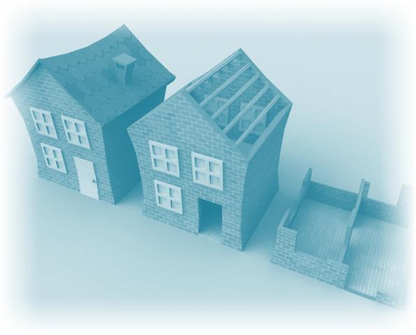оценка качества строительства