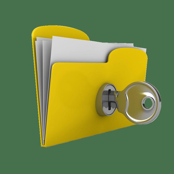 документы для экспертизы