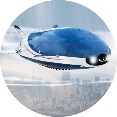 ит обязательноценка воздушного транспорта