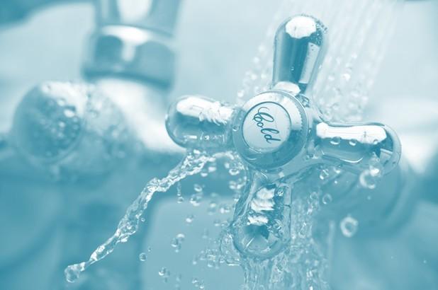 экспертиза водоснабжения