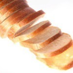 Почему плесневеет хлеб?