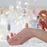 Косметика и парфюмерия: неприятные сюрпризы