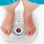 Как похудеть или вся правда о калориях
