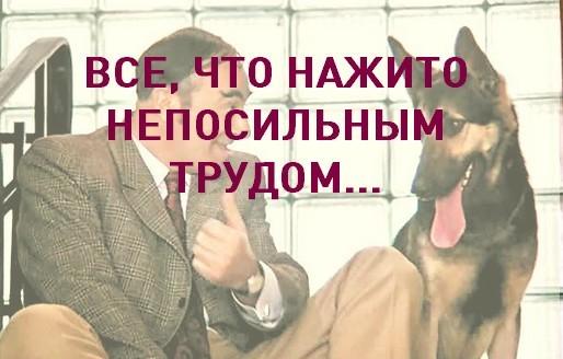 Неизвестные ограбили квартиру экс-министра обороны Кузьмука: вынесли мелкие вещи и верхнюю одежду - Цензор.НЕТ 3218