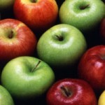 Продукты и консерванты: еда или яд