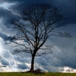 Как вести себя во время стихийных бедствий?