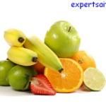 Как хороши, как свежи были фрукты
