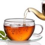 Как выбрать чай и кофе?