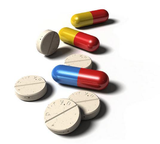 tabletki kak pokupat
