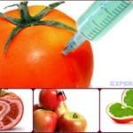 Чем опасны ГМО продукты?