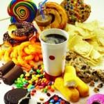 Почему мы едим сладости?