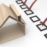 Признание сделки с недвижимостью недействительной