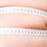 Как полнеют на диетах или скрытые калории