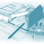 Проект своего дома — как правильно выбрать?
