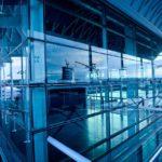 Экспертиза затрат при покупке, ремонте и капитальном строительстве объектов недвижимости